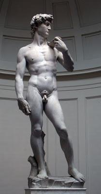 5Florence-David-Michelangelo