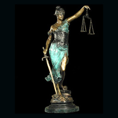 lady-justice[1]